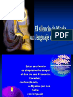 elsilenciodemaria-120404122718-phpapp02