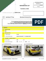 Homologationsblatt Markenpokal Audi Tt Cup 20160112 Des