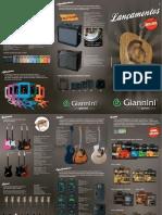 1 Arquivo.catalogo de Lancamentos 2011 2012