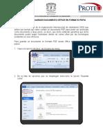 Guardar Documento Oficce en formato PDF.pdf