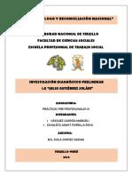 INFORME-INVES.-PRELIMINAR