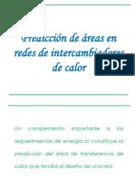 Predicción_de_áreas_en_redes_de_int._de_calor__.pdf