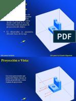 Proyecciones-2009-2.ppt