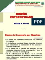 Clase 5 Diseño Estratificado