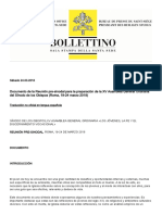 Reunión pre-sinodal para la preparación de la XV Asamblea General Ordinaria.pdf