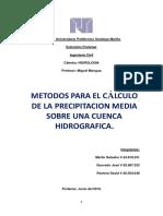 hidrologia-160609190231