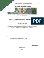 191571541-Universidad-Nacional-de-Trujillo-Proyecto-de-Tesis-Final-de-Ingenieria-Mecanica.docx