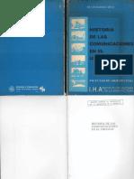 Baracchini - Historia de las comunicaciones en Uruguay (1).pdf