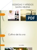 Almacenamiento Del Vino...