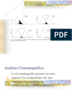 Cromatografía 2.2