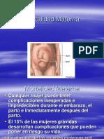 G1C1 - Mortalidad Materna (M).ppt
