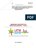 2.1 Memoria Descriptiva_VMT
