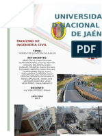 INFORME DEL MODELO DE GEOTECNIA.docx