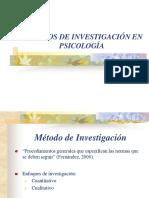Métodos de Investigación en Psicología.pptx