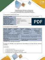 5 Guía Recurso Educativo E Portafolio
