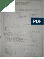 Ingeniería Económica Hugo Almachi.pdf