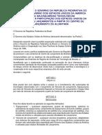 AcordoEUA2000-2