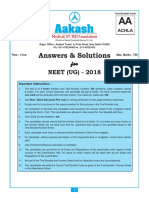 Neet Code Aa Solution