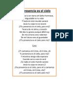himnario2