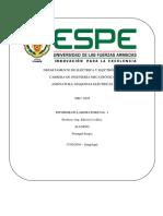 TRABAJO_INFORME_1_MÁQUINAS.pdf