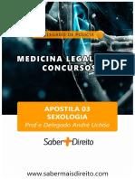 1 - Apostila 3 - Sexologia .pdf