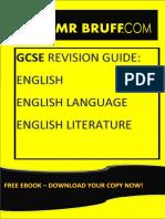 Mr Bruff Revision Guide2