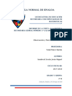 Informe General 3
