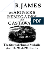 C.L.R.-James-Mariners-Renegades-and-Castaways-The-Story-of-Herman-Melville-and-the-World-We-Live-in.pdf