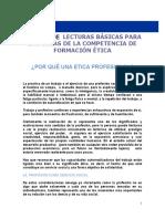 Lectura Etica Profesional(1) (1)
