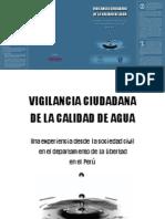 2.Vigilancia Ciudadana.pdf