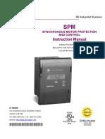 spmman-a9.pdf