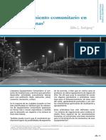 equipamiento comunitario en areas urbanas.pdf