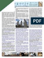 virgen_folleto.pdf