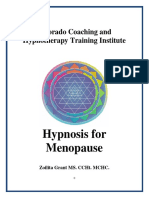 DLB10-Menopause.pdf