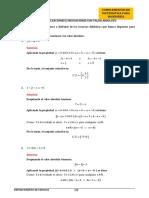 HT-02-SOL-Ecuaciones e Inecuaciones Con Valor Absoluto