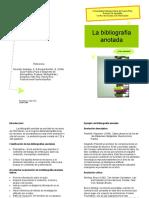 Bibliografia anotada 2018-07.pdf