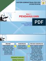 2018_SAP_modul 1.pdf