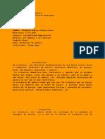Trabajo Final Ser Humano y Su Contexto.cuatrimestre -3 Secciones 2gv08-2gv60-2gv61