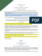 resolucion_mtra_1409_2012.pdf