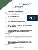 Cuestionario Grupo 1 (1)