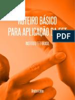 roteiro-basico-para-aplicacao-da-eft.pdf