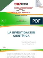 So1-Ayudas-metodologia de La Investigacion