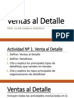 3º_BTM_Venta Al Detalle (0)