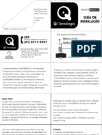 MANUAL-SENSORMAX-65-675952_2013_3_22_34_49.pdf