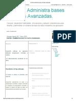 CETIS 70 DyABDAvanzadas_