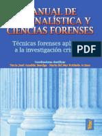 manual de criminalística.EMdD.pdf