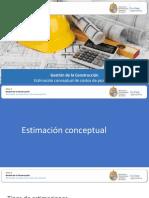 1. Contenido Estimación conceptual.pdf