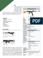 Sturmgewehr_45.pdf