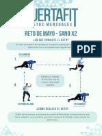 RETOSMAYO.pdf