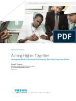 Aiming-Higher-Together-Strategizing-Better-Educational-Outcomes-for-Boys-and-Young-Men-of-Color.pdf